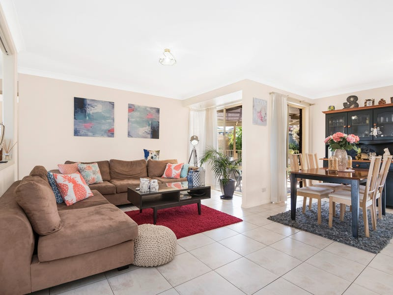 4 The Hermitage, Tweed Heads South, NSW 2486