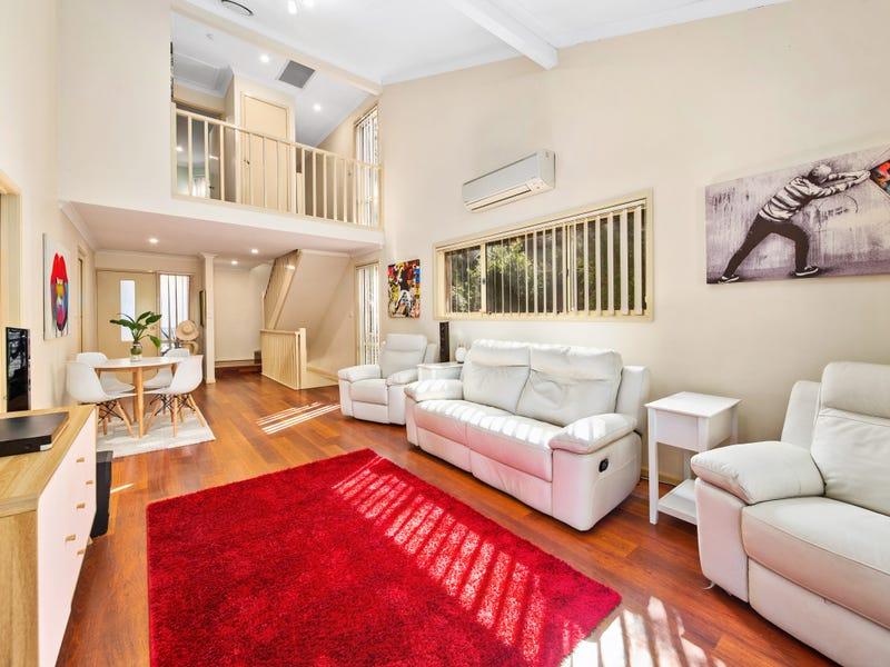 1/31 Manilla Place, Woronora, NSW 2232