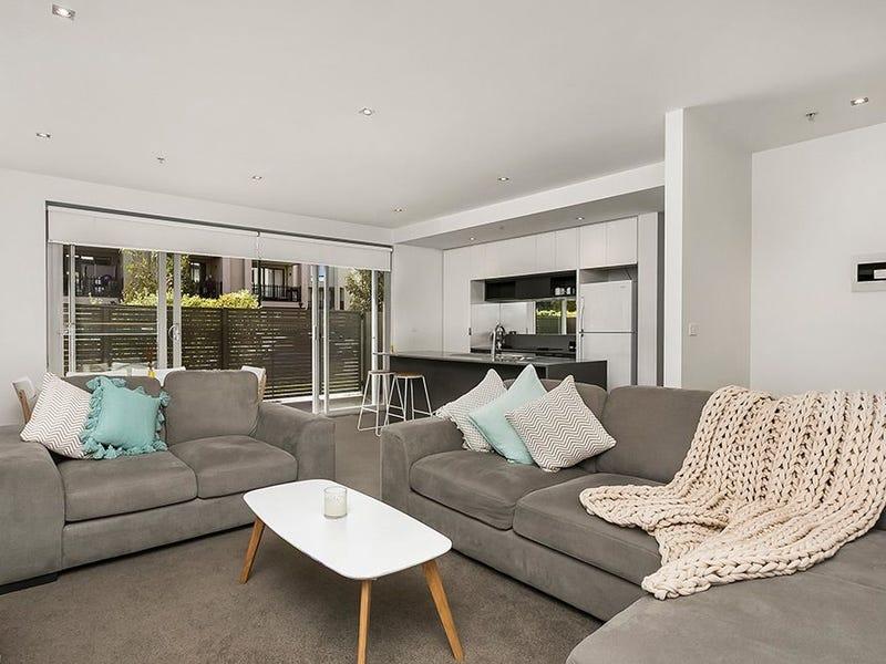 1/17 Eucalyptus Drive, Maidstone, Vic 3012