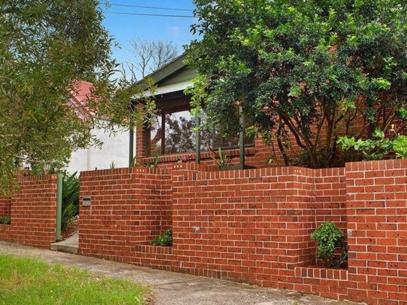 62 Read Street, Bronte, NSW 2024