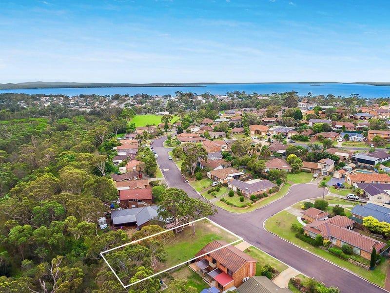 168 Thomas Mitchell Road, Killarney Vale, NSW 2261