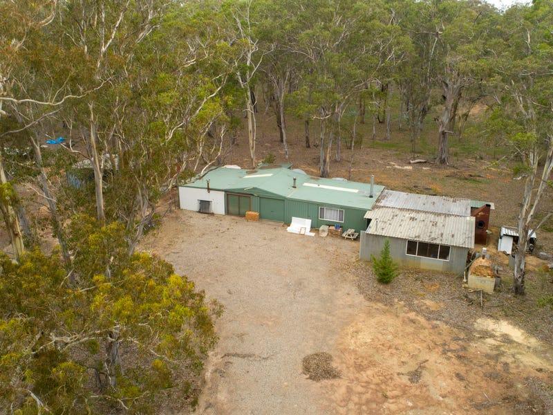 75 Marulan Creek Road, Marulan, NSW 2579