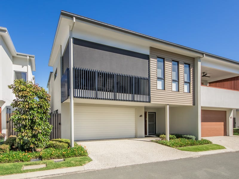 42/29 Ghostgum Grove, Upper Coomera, Qld 4209