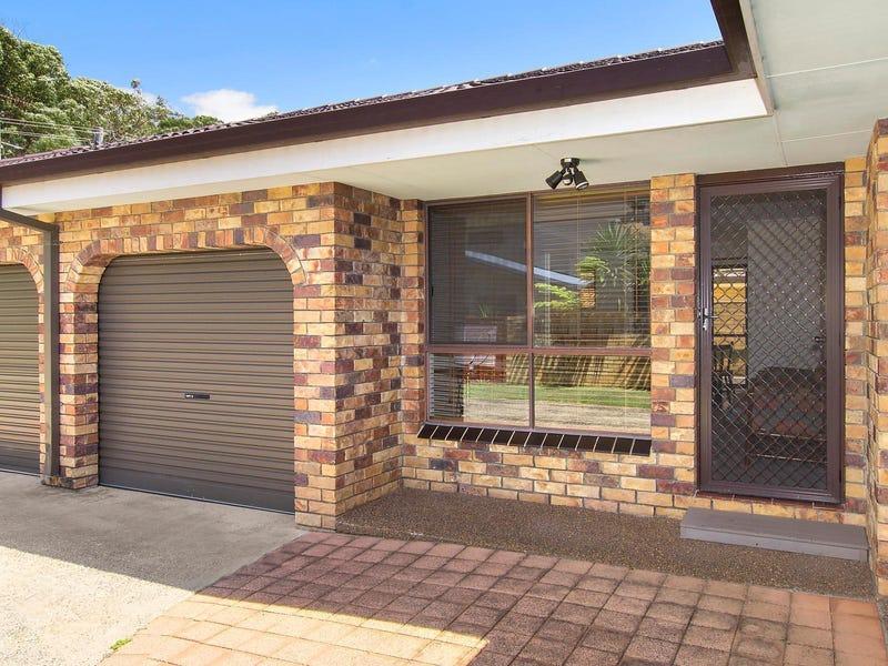 2/111 Links Avenue, East Ballina, NSW 2478