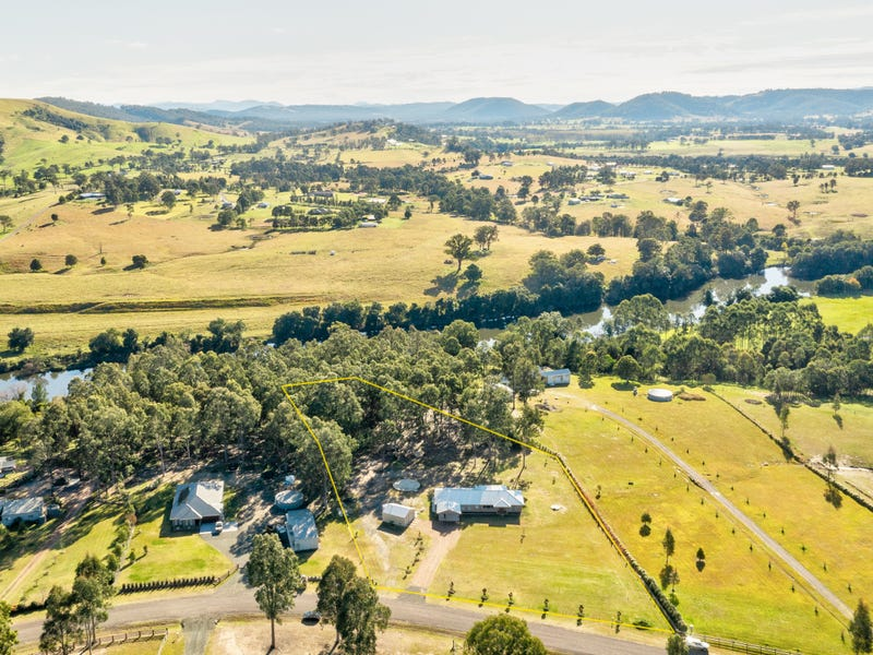 49 Waterview Road, Clarence Town, NSW 2321