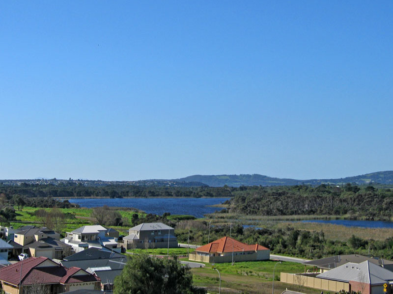 Lot 2, 105 Middleton Road, Mount Clarence, WA 6330