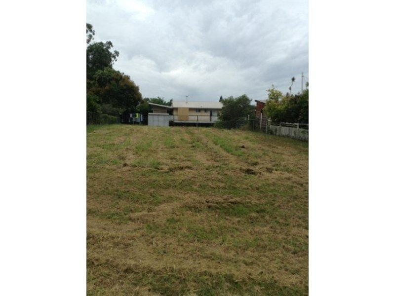 10A Railway street, Ebbw Vale, Qld 4304