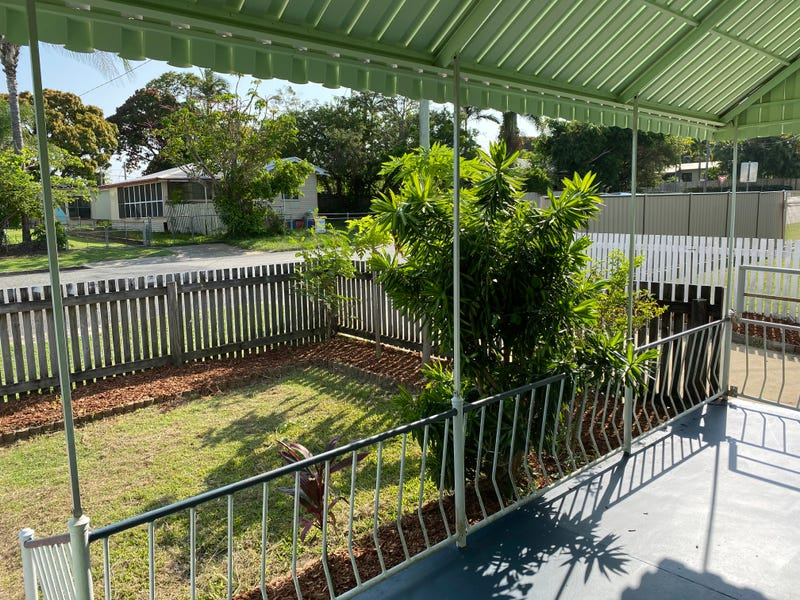 28 Green Street, North Mackay, Qld 4740