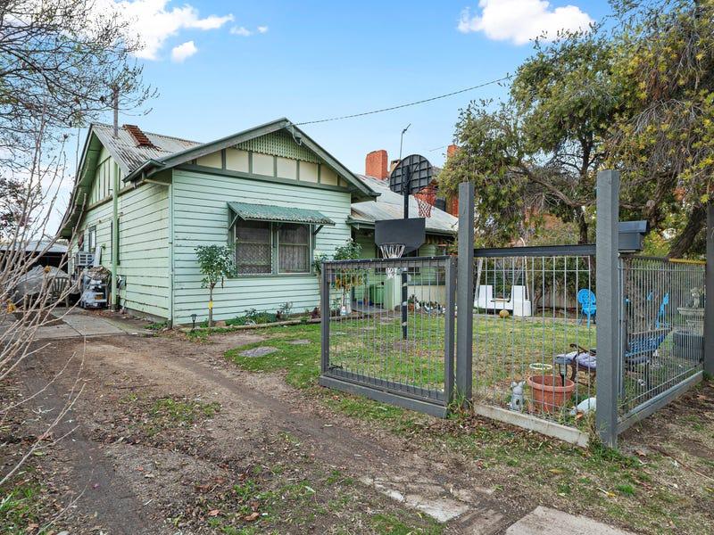 67 Barkly Street, Benalla, Vic 3672