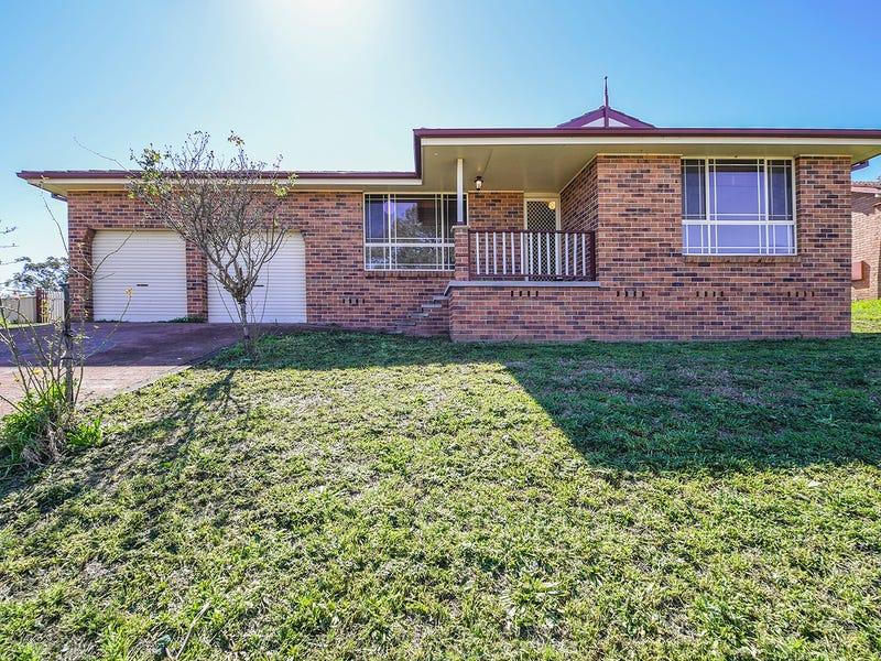 10 Chablis Close, Muswellbrook, NSW 2333
