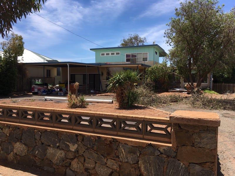 235 Wyman St, Broken Hill, NSW 2880