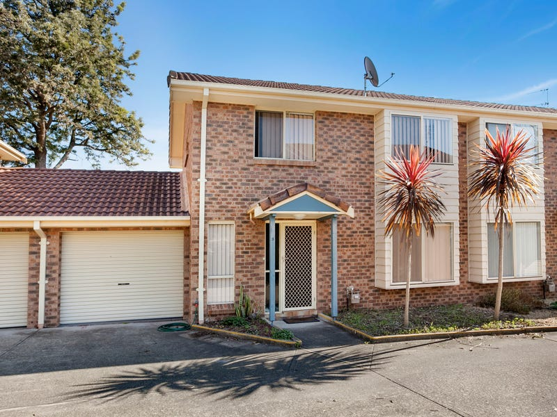 3/19-21 Kingston Street, Oak Flats, NSW 2529