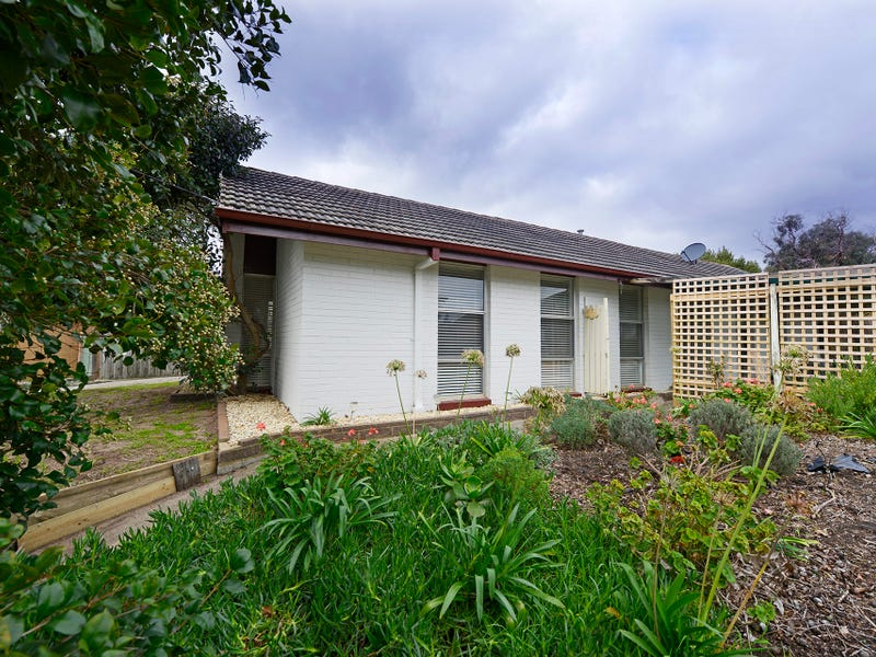 3 Tilia Court, Frankston North, Vic 3200