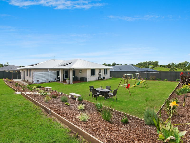 3 Myall Court, Caniaba, NSW 2480