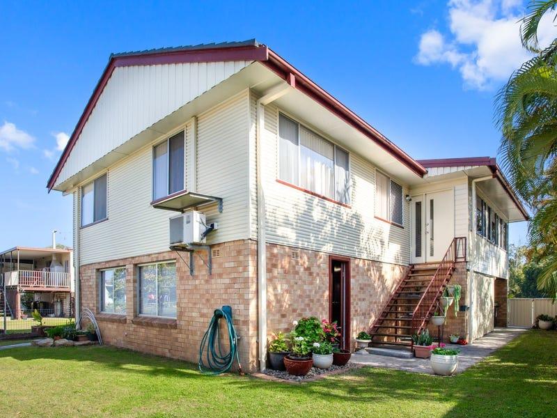 3 Woodburn St, Woodburn, NSW 2472