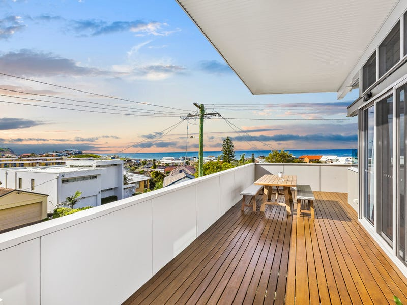 2 Pell Street, Merewether, NSW 2291