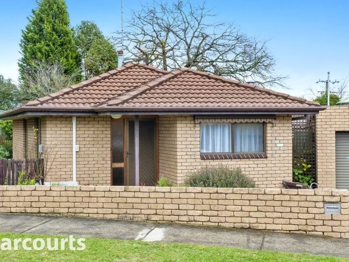 2/244 York Street, Ballarat East, Vic 3350