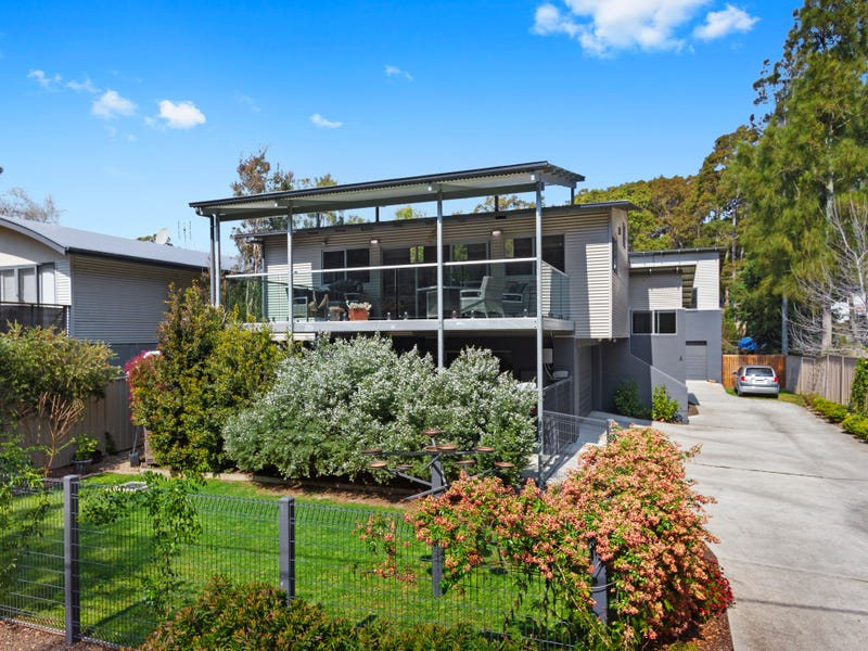 30a Connell Close, Mossy Point, NSW 2537