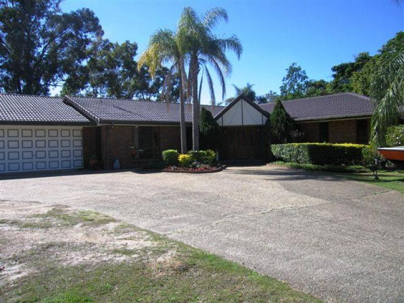 Address available on request, Willow Vale, Qld 4209