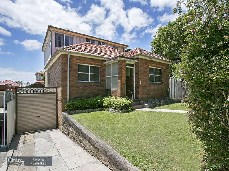 4 Bramston Avenue, Earlwood, NSW 2206