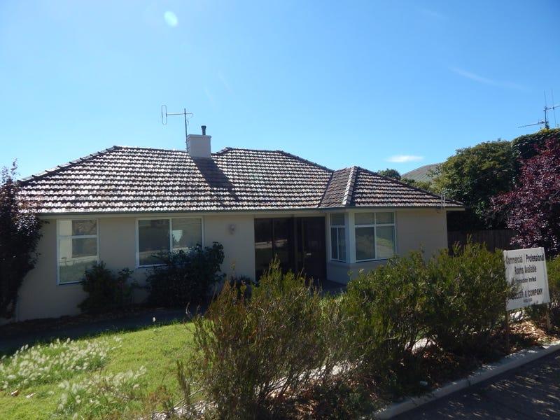 26 Soho Street, Cooma, NSW 2630