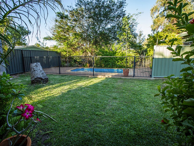 18 Carbine Avenue, Mount Isa, Qld 4825