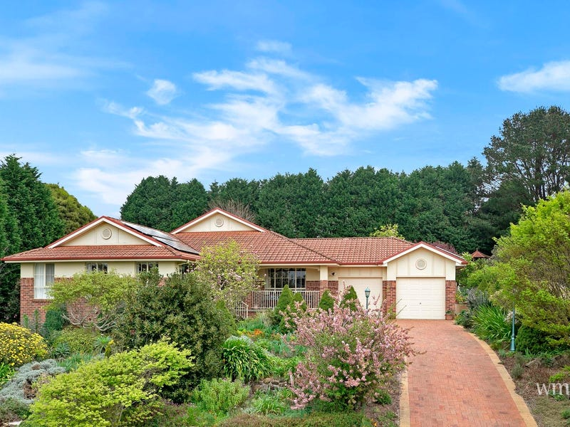 30 May Street, Robertson, NSW 2577
