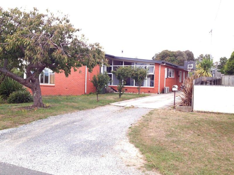 65 Smith Street, Smithton, Tas 7330