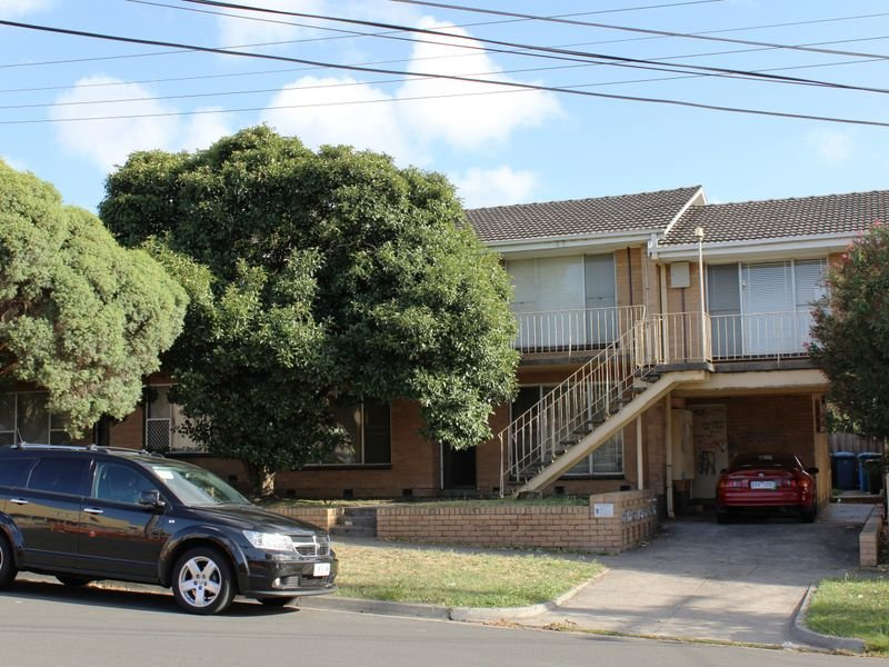 Apartment 7,1 Carroll Avenue, Dandenong, Vic 3175