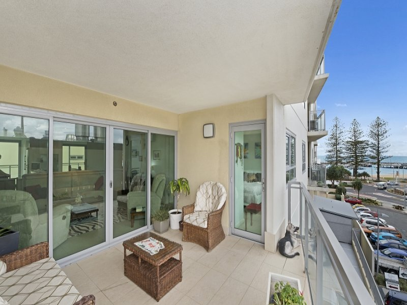 108/185 Redcliffe Parade, Redcliffe, Qld 4020