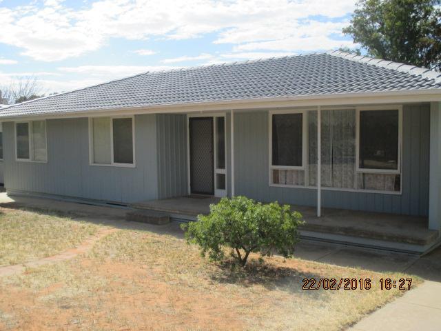 4 Hayward Terrace, Loxton, SA 5333