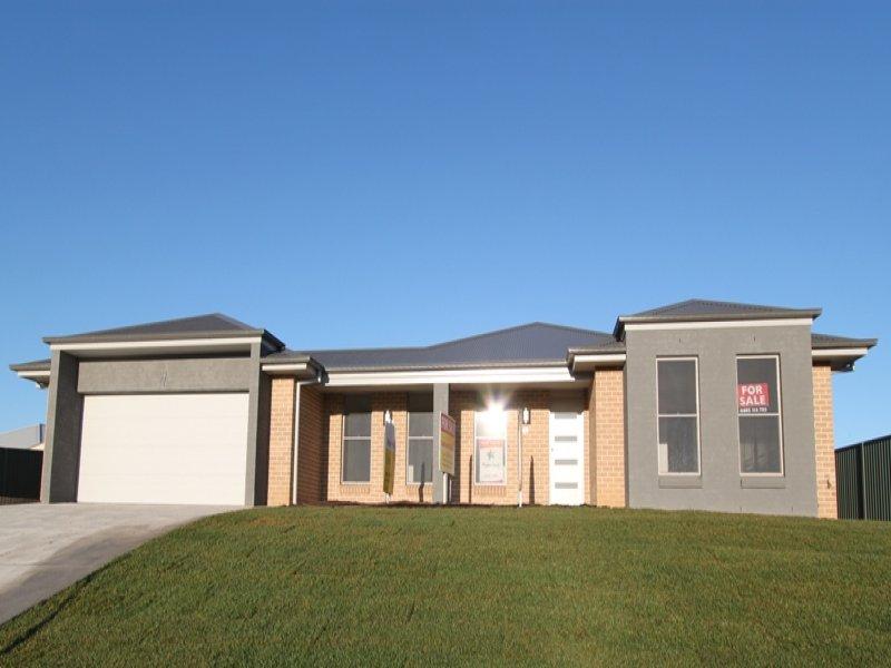 46 Westbourne Drive, Bathurst, NSW 2795