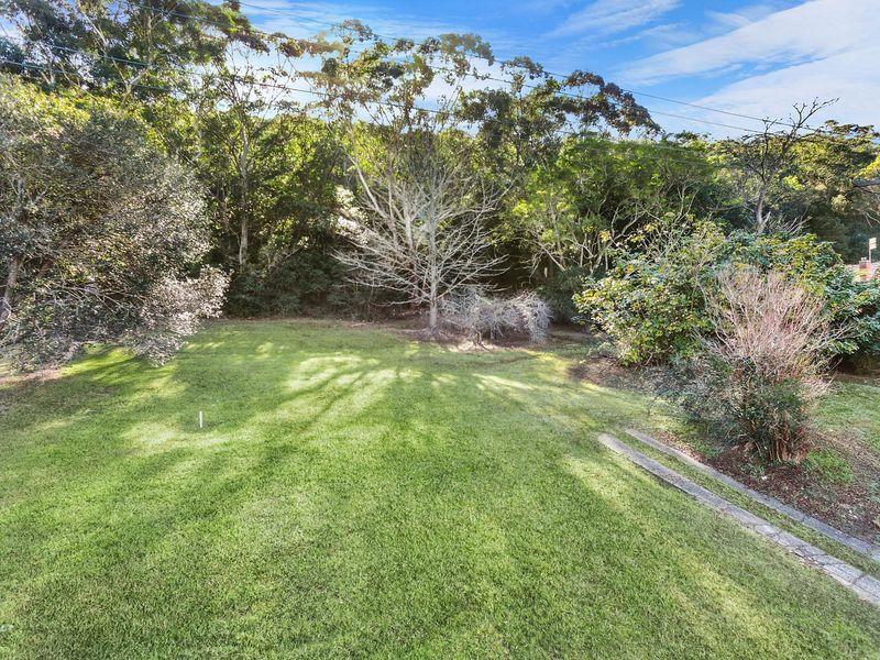 42-44 Donnison Street, West Gosford, NSW 2250