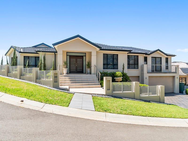 10 Rafter Cres, Abbotsbury, NSW 2176