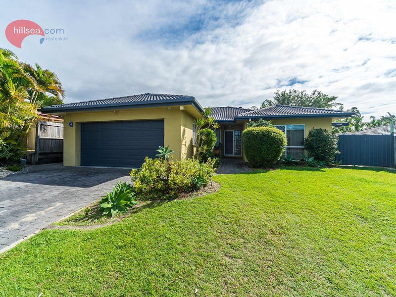 51 Inverness Way, Parkwood