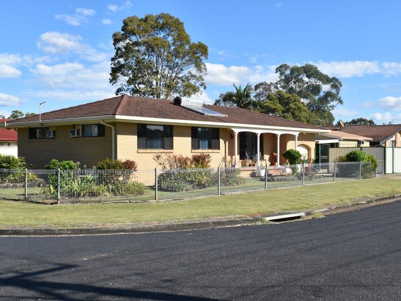 10 East Street, Casino, NSW 2470