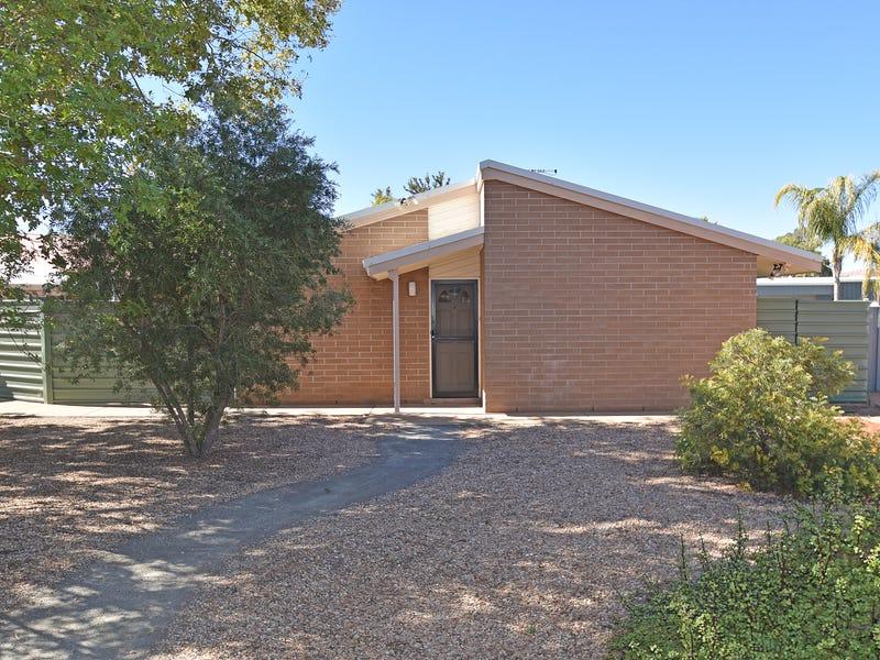 4 Auster Court, Araluen, NT 0870