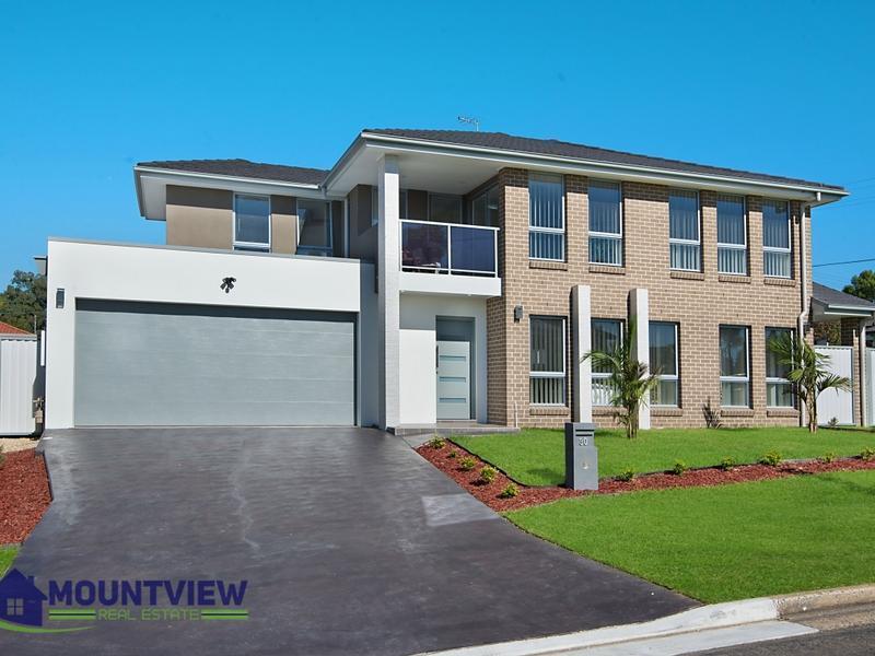 30 Stephen Street, Blacktown, NSW 2148