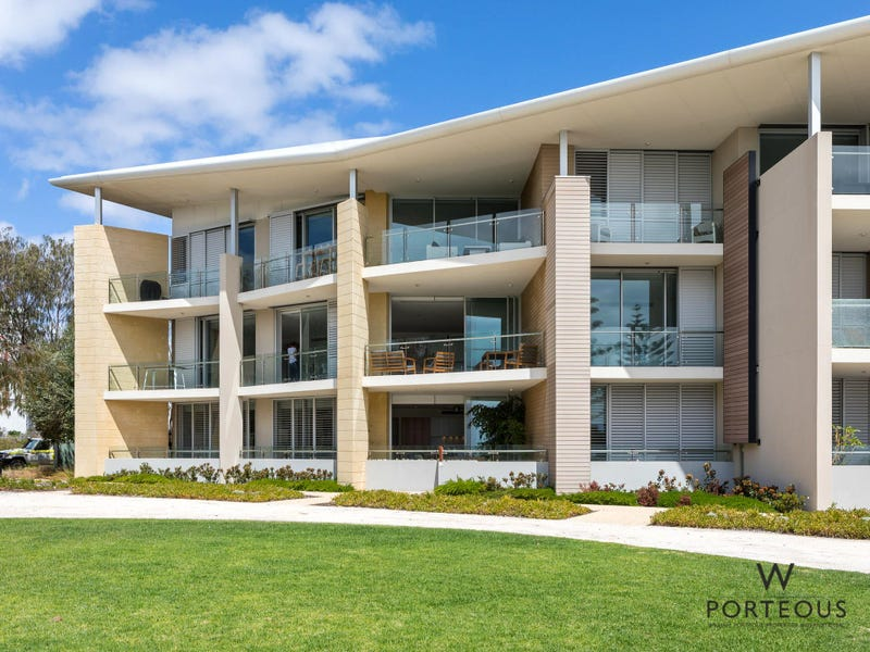 10 11 Leighton Beach Boulevard North Fremantle Wa 6159