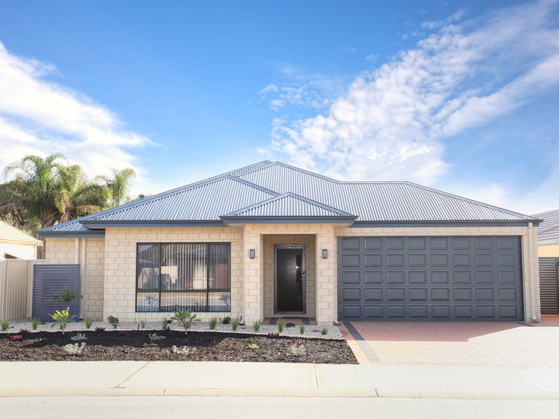 8a Third Avenue, Mandurah