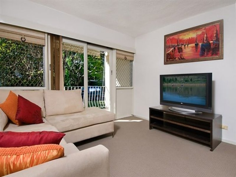 Address available on request, Chelmer, Qld 4068