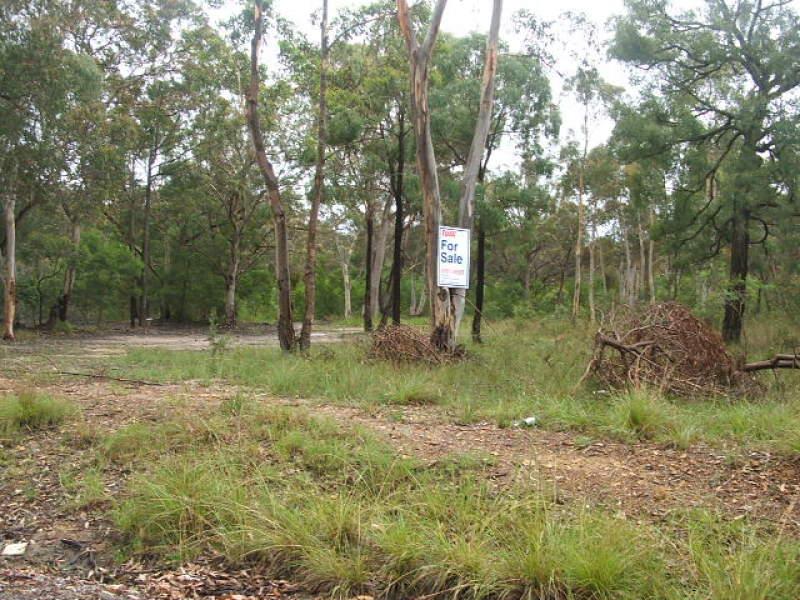 120 Tylers Road, Bargo, NSW 2574