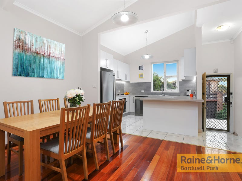 1/61 Sackville Street, Bardwell Valley, NSW 2207