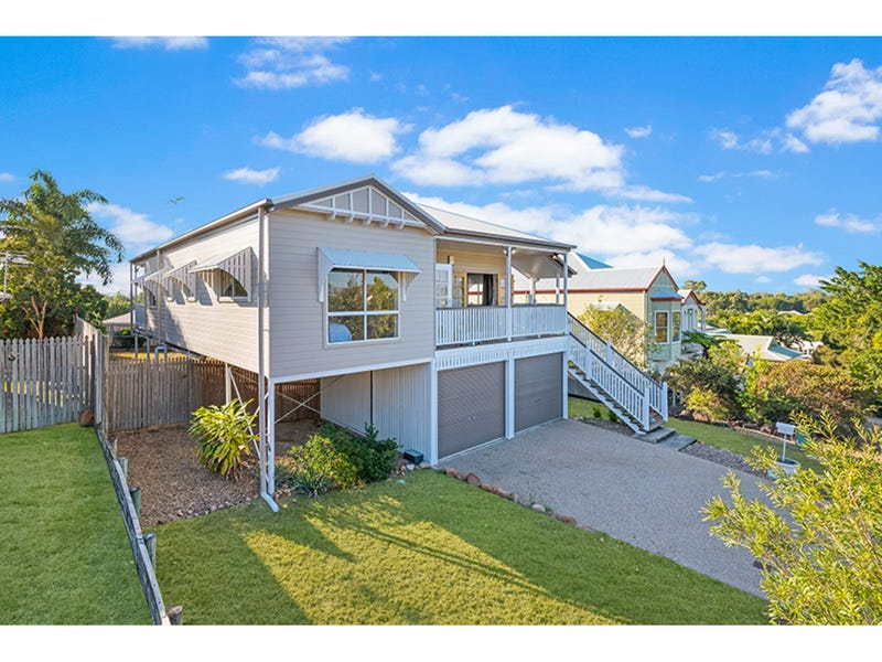 2 Blue Gum Place, Douglas, Qld 4814
