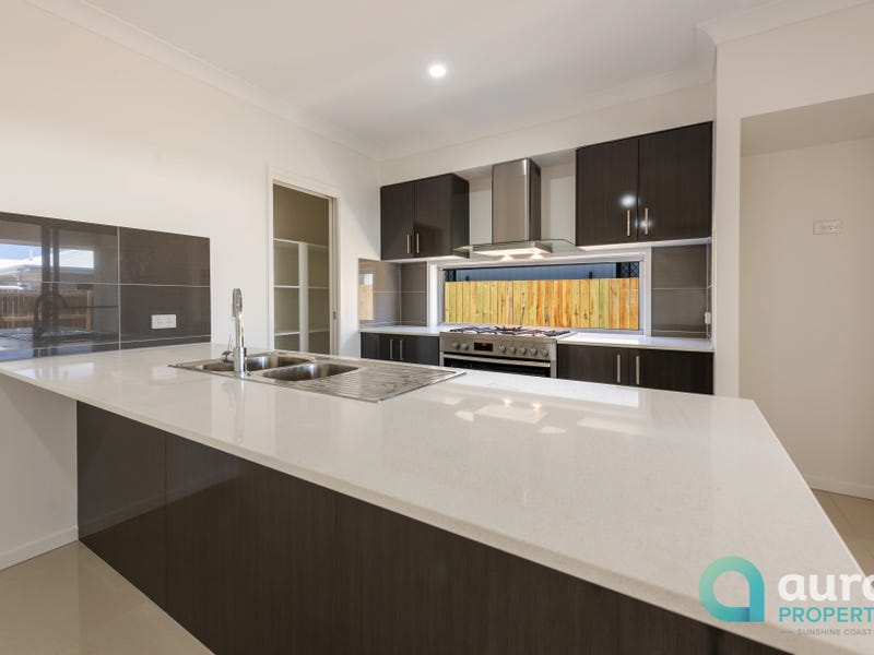 25 Beale Rd, Caloundra West, Qld 4551