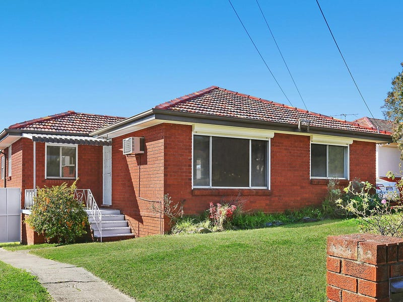 80 Columbia Road, Seven Hills, NSW 2147