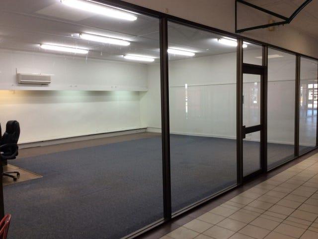 Shop 2/138-144 Murray Street, Finley Arcade, Finley, NSW 2713