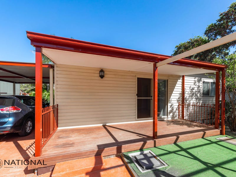 356a Woodville Rd, Guildford, NSW 2161