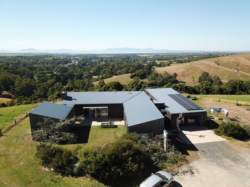3552 South Gippsland Highway, Foster, Vic 3960