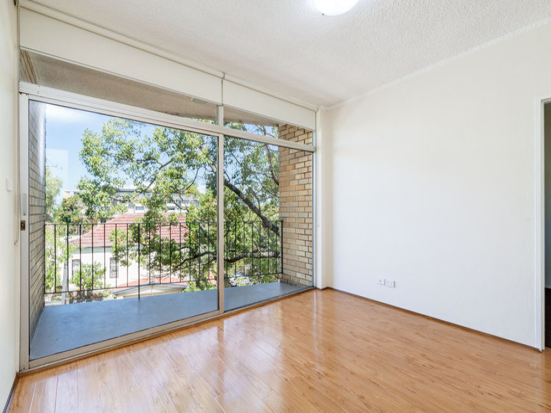 15/3 Ann Street, Marrickville, NSW 2204